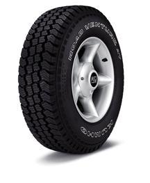 Road Venture AT KL78 Tires