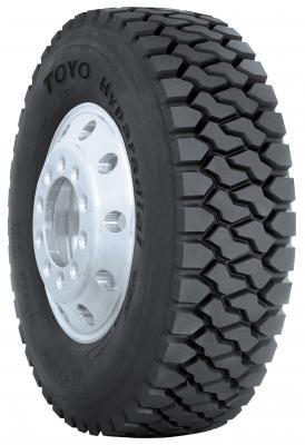 M503Z Tires