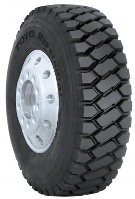 M506Z Tires
